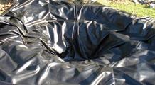 gartenteich anlegen bauanleitung f r einen erfolgreichen teichbau. Black Bedroom Furniture Sets. Home Design Ideas